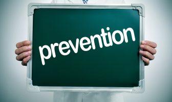 avoid child injuries