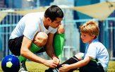 kids wrist fracture