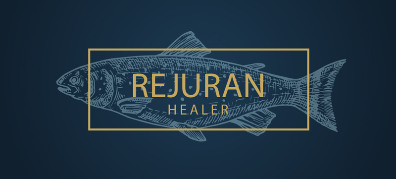 4 Biggest myths about Rejuran Healer | Kids Injury