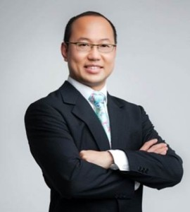 orthopaedic surgeon singapore