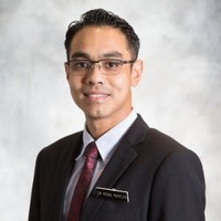 best orthopaedic surgeon singapore-mizan marican